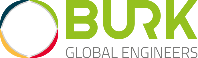 BURK_GLOBAL_ENGINEERS_ohnepantone